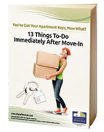 BookCover_13-Things-To-Do-After-Move-In