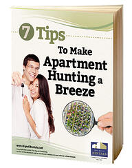 BookCover_7-Tips-to-Make-Apartment-Hunting-a-Breeze