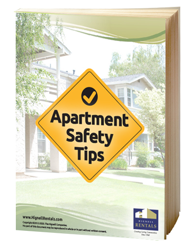 Apartment-Safety-Tips
