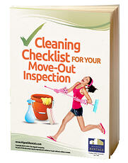 BookCover_Cleaning-Checklist-for-Your-Move-Out-Inspection