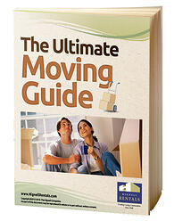 BookCover_Ultimate-Moving-Guide